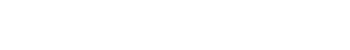 株式会社BIM LABO